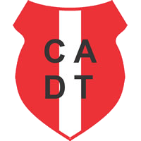 Deportivo Tabossi