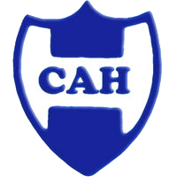 Atlético Hernandarias