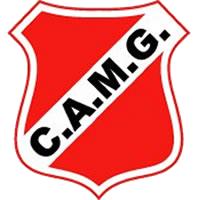 Atlético María Grande