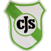 Juventud Sarmiento