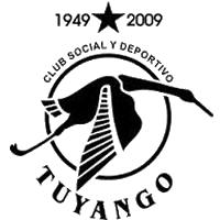 SyD Tuyango