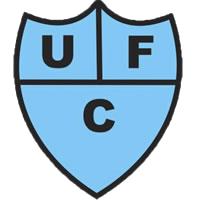 Unión FC