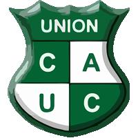 Unión de Crespo