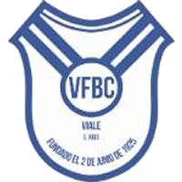 Vial FBC