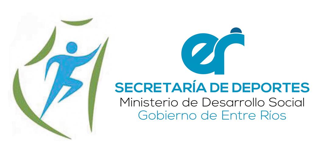 Secretaria de Deportes