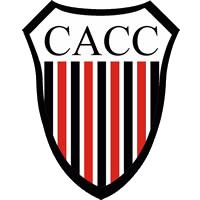 Cañadita Central