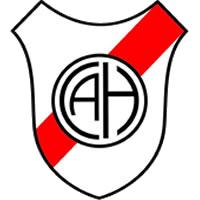 Atlético Hasenkamp