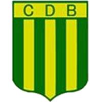 Deportivo Bovril