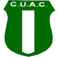 Unión Agrarios Cerrito