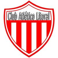 Atlético Litoral