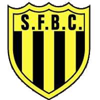 Seguí FBC