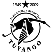 Deportivo Tuyango