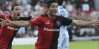 Milton Casco integrará la Selección Argentina