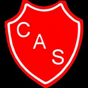 Atlético Sarmiento