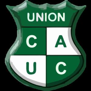 Atlético Unión