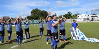 Arsenal recibe a Belgrano y Viale visita a Colegiales