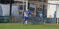 Viale ganó en Villa Elisa y Arsenal perdió en Concordia