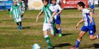 Unión y Cultural representarán a Liga en el Torneo Provincial